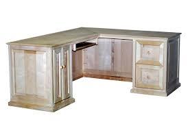 home office desks l shaped. L Shaped Desk | Custom Made Maple L-Shaped Home Office Desks K
