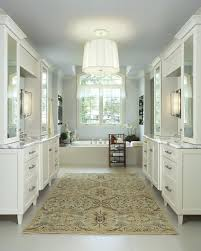 large area rugs for bathroom rug designs