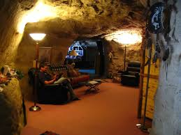 Ultimate Man Cave BasementDeManCave Pinterest Man Caves