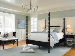 Help Picking Paint Colors With Vintage Hanging Lamp And Masterbed Design  For Choosing Paint Colors For Bedroom