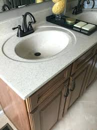 cultured marble kitchen countertops best mi homes cultured marble bath tops images on cultured marble kitchen cultured marble kitchen countertops cost