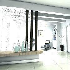 room dividers office. Freestanding Room Dividers Office Partitions Partition  Divider S .