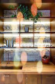 1000 images about back bar lighting on pinterest bar lighting bar displays and eclectic bar carts back bar lighting