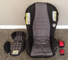 to clean the harness wipe with a wet washcloth and lay flat to dry do not wash in the washing machine or use chemicals on it snugride 30 lx cover