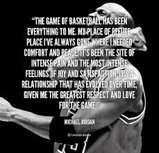 Motivational Basketball Quotes Hard Work Best Quotes For Your Life