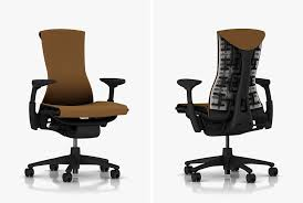 funny office chairs. 13 best office chairs of 2017 affordable to ergonomic gear patrol inside cool desk renovation funny