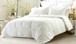 ivory bedding and curtains california king twin bedspread ivory bedding