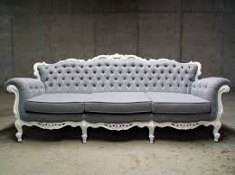 modern victorian furniture. Victorian Furniture On Cool Ultra Luxury Classic Style Sofa Ligh Color Modern C