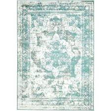 overdyed area rugs turquoise 4 x 6 rug overdyed area rug threshold