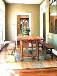 dining room area rugs dining room area rugs rug size for dining table rug under round dining table dining table area rug ideas