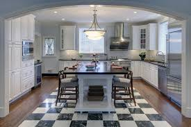 Contractors For Remodeling Home Minimalist