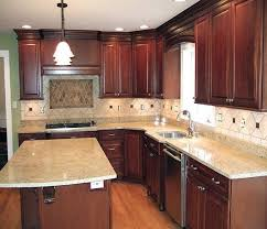 Kitchen Design Gallery Jacksonville Kitchencosmetk Inspiration Kitchen Design Gallery Jacksonville Design