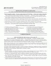 Unusual Executive Resume Tips General Counsel Executive Resume