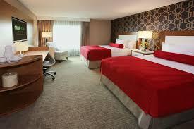 Ocean City 2 Bedroom Suites Tropicana Resort Atlantic City Accommodations