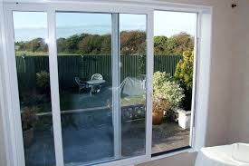 door privacy sliding glass tint house window tinting cost home tint malaysia