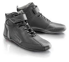 Axo Asphalt Boots Shoes Motorcycle Black Gray Axo Jerseys