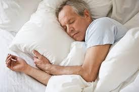 Image result for ?في كبار السن قسط كافي من النوم?