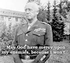 General Patton Quotes Magnificent 48 Best General George Patton Quotes