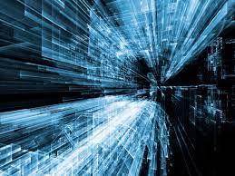 Las 10 principales tecnologías emergentes de 2015 - Avances Tecnológicos