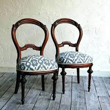 dining chair upholstery fabric how to recover furniture with fabric best antique dining chairs ideas on dining chair upholstery fabric