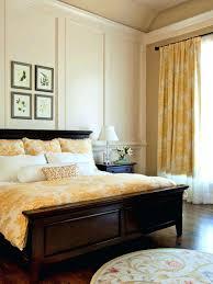 yellow bedroom walls luxury wall decor for yellow walls yellow walls bedroom pale yellow bedroom