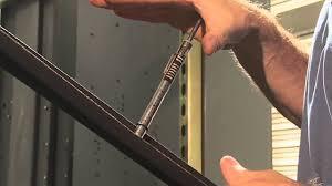 Belt Tensioning Gates Preventive Maintenance