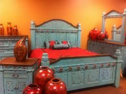 pictures of rustic furniture. Logan\u0027s Rustic Furniture Agregó 4 Fotos Nuevas. Pictures Of Rustic Furniture