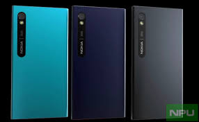 nokia edge 2017 specs. nokia edge is a long-existing fantasy phone that supposed to be the upcoming flagship. we can tell you there no such named as 2017 specs p
