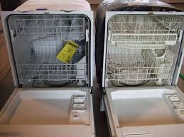 kenmore dishwasher inside. click here to go retropia\u0027s link kenmore dishwasher inside
