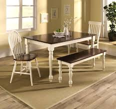 eating nook furniture. Square Dining Table For 4 Large Size Of Traditional Kitchen Breakfast Nook Pieces Eating Room Furniture Glass Top
