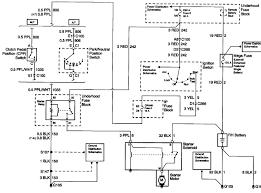 2005 escalade wiring diagrams data set