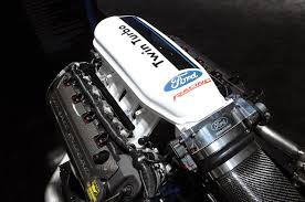 06-cobra-jet-twin-turbo-v8 | Mustangs Daily