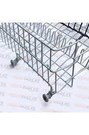 Arçelik 6220 Ft Bulaşık Makinesi Üst Sepet ( 1799507100 ) Fiyatı, Yorumları  - TRENDYOL