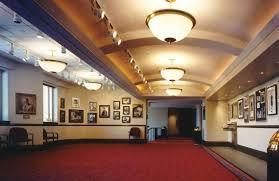 Kingsbury Hall Utah Seating Chart 20 Kingsbury Hall Pictures And Ideas On Stem Education Caucus