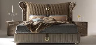 furniture in italian. Caspanitino - Excentrique Fashion Furniture In Italian O