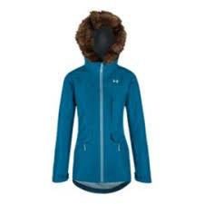 under armour puffer jacket. under armour coldgear® infrared kymera women\u0027s insulated jacket puffer