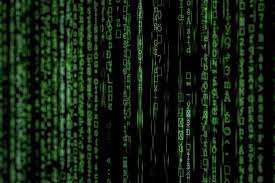 Best 47 ddos wallpaper on. Fond Ecran Hacker Hacker Fond D Ecran Nawpic Hacker De Roblox V5 Coralrepositoryorg