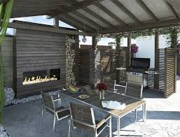 flare linear outdoor fireplaces flare fireplaces outdoor linear gas fireplace