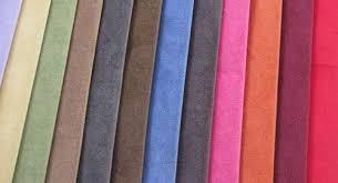 furniture fabric types. Plain Furniture Fabric1 To Furniture Fabric Types N