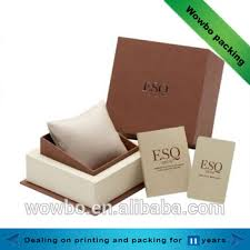 custom logo printed small custom paper cardboard jewelry box ring box necklace box with