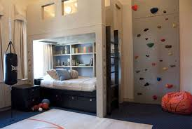13 year old bedroom ideas girl with 8 fancy boy some inspiring of decorating