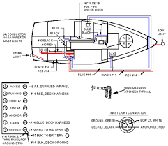 another electrical question sailboatowners com forums c22 wiring diagram jpg