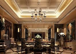 luxury dining room. Extremely Ideas High End Formal Dining Room Sets Super Luxury Designer Chairs For Design With Chandelier Above Elegant Table