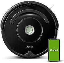 Shop Amazon.com | <b>Robotic Vacuums</b>