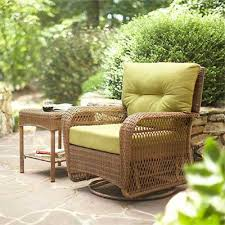 Splash colours with outdoor cushions Pickndecor