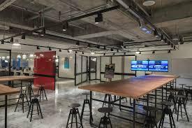 hk open office space. Hongkong | China Asurion Offices One Space Hk Open Office M