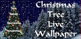 <b>Christmas Tree</b> Live Wallpaper - Apps on Google Play