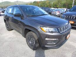 2018 jeep compass sport. contemporary 2018 2018 jeep compass compass sport 4x4 in gorham nh  berlin city dodge  chrysler and jeep compass sport e
