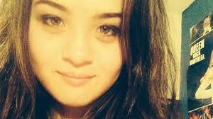 Minnesota teen dies from drug