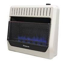 procom ml300hbg procom heating